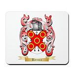 Baroux Mousepad
