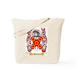 Barou Tote Bag