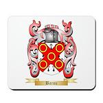 Barou Mousepad