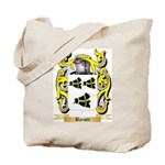 Barotti Tote Bag