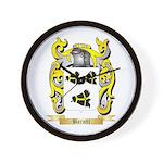 Barotti Wall Clock