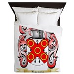 Baronio Queen Duvet