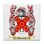 Baronio Tile Coaster