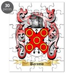 Baronio Puzzle