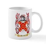 Barone Mug
