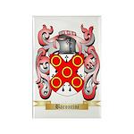 Baroncini Rectangle Magnet