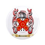 Baroncini 3.5