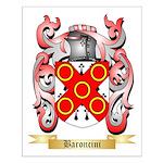 Baroncini Small Poster
