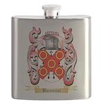 Baroncini Flask