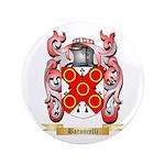 Baroncelli 3.5