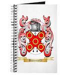 Baroncelli Journal
