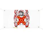 Baroncelli Banner