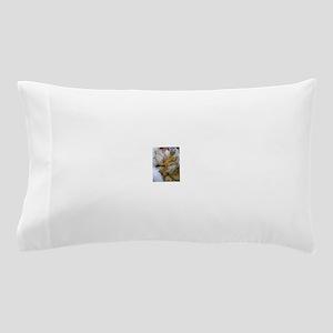 Snuggle Kittens Pillow Case