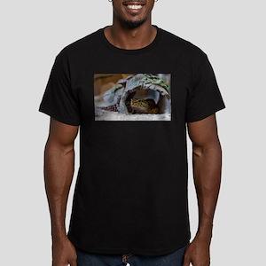 leopard geckos house T-Shirt