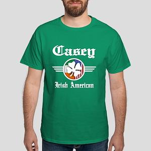 Irish American Casey T-Shirt