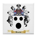 Beseke Tile Coaster