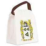 Berzon Canvas Lunch Bag