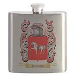 Berwald Flask