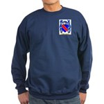 Bertrandet Sweatshirt (dark)