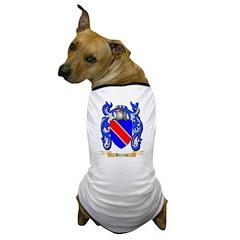 Bertran Dog T-Shirt