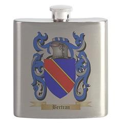 Bertran Flask