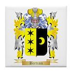 Bertram Tile Coaster