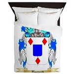 Bertoud Queen Duvet