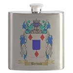 Bertoud Flask