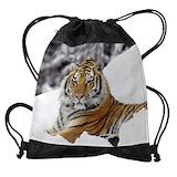 Animals Drawstring Bag