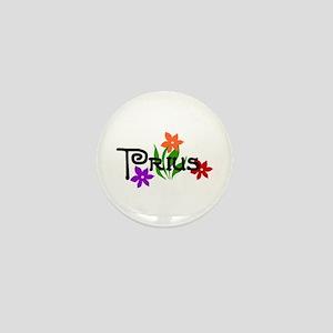 Prius Mini Button