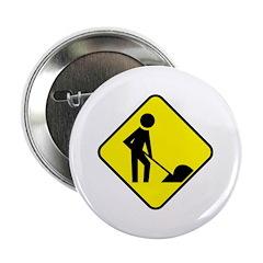 Construction Button