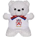 Berton Teddy Bear
