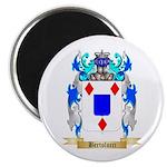 Bertolucci Magnet