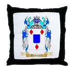 Bertolucci Throw Pillow