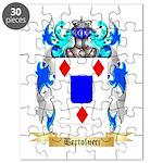 Bertolucci Puzzle