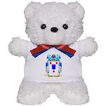 Bertollio Teddy Bear