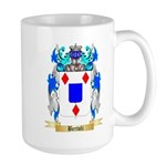 Bertoli Large Mug