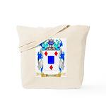 Bertoletti Tote Bag