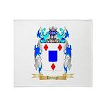 Bertogli Throw Blanket