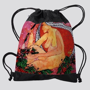 If you arent having fun maybe you a Drawstring Bag