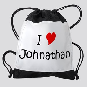4-Johnathan-10-10-200_html Drawstring Bag