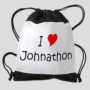 4-Johnathon-10-10-200_html Drawstring Bag