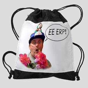 ERP Drawstring Bag