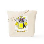 Bertin Tote Bag