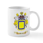 Bertin Mug
