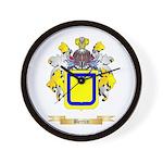 Bertin Wall Clock