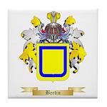 Bertin Tile Coaster