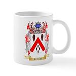 Bertilon Mug