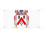 Bertilon Banner