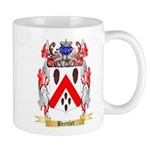 Bertilet Mug